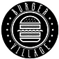 logo-bv-black.png
