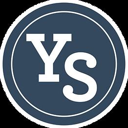 ys_logo_icon.png