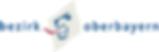 Logo_Bezirk_Obb_265x87.png