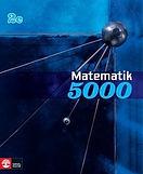 Matematik 5000 2c