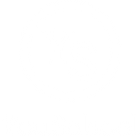 ys_logo_full_stacked.png
