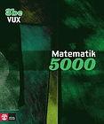 Matematik 5000 3bc (Komvux)