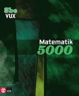 Matematik 5000 3bc Komvux
