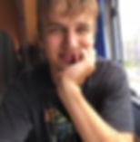 Christian_Ekström_Profile_Photo.jpg