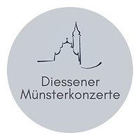 Dießener Münsterkonzerte.jpg