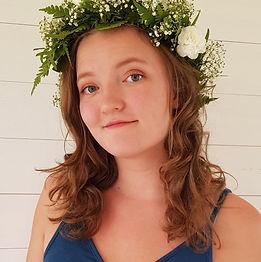 Anna Westerlund profil.jpg
