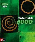 Matematik 5000 2bc (Komvux)