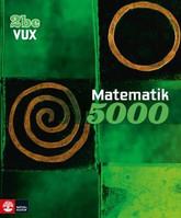 Matematik 5000 2bc