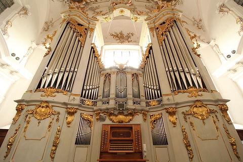 0045 2017-07-11 Orgel.jpeg