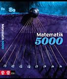 Matematik 5000 3c.png