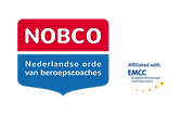 Logo Nobco Affiliated with EMCC-rgb.png