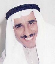 soliman_alshatty.jpg