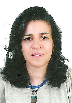 NadiaAboughazi_edited.jpg