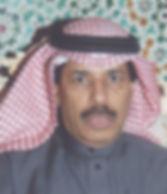 abdullah_meaakle.jpg