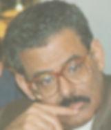 mansour_alhazmy.jpg