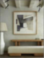 fotoelledecoration.jpg