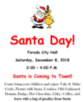 City of Forada Santa Day - 2018.jpg