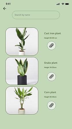 Search plants – 1.jpg
