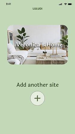 Add first room – 14.jpg