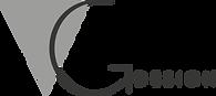my logo_2.png