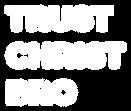 TCB_LogoFull_White.png