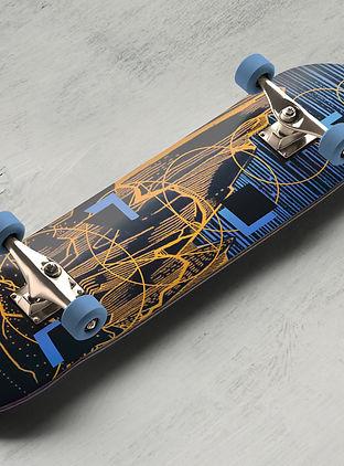Skateboard E.jpg