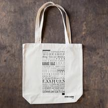 #MEVABBE (BARI) SHOPPER BAG DESIGN 1