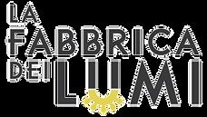 Logo_LA FABBRICA DEI LUMI 2.png