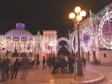 Massafra - Taranto
