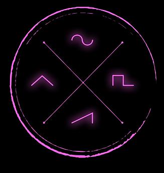 HAUS Wave logo