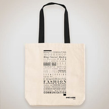 #MEVABBE (BARI) SHOPPER BAG DESIGN 2