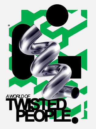 TWISTED PEOPLE POSTER.jpg