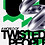Thumbnail: TWISTED PEOPLE poster art