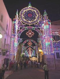 Palo del Colle - Bari