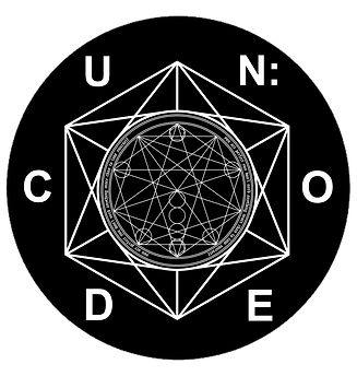 [3] Logo UNCODE_300x300_WHITE.png