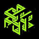 Outcome Graphics logo