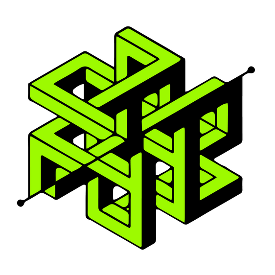 Logo green NEW.png