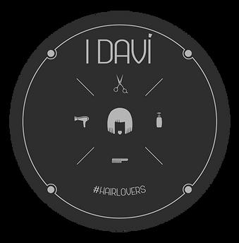 I Davì logo