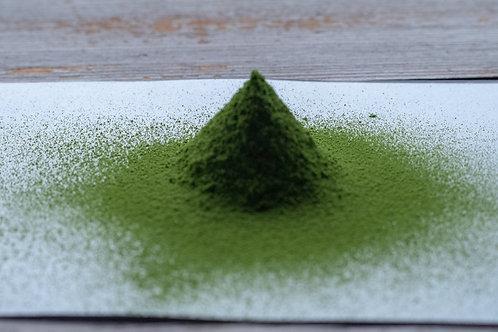 製菓用抹茶