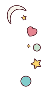 stars and hearts.png