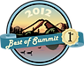 Best-Lawyer-Colorado-2012.png