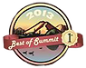 Best-Lawyer-Summit-County-2013.png