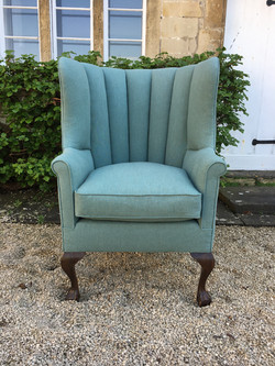 Victorian fluted wingback.jpg