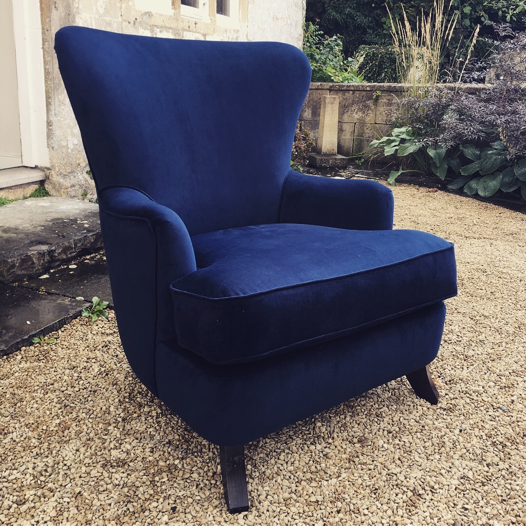 Blue velvet chair.jpg