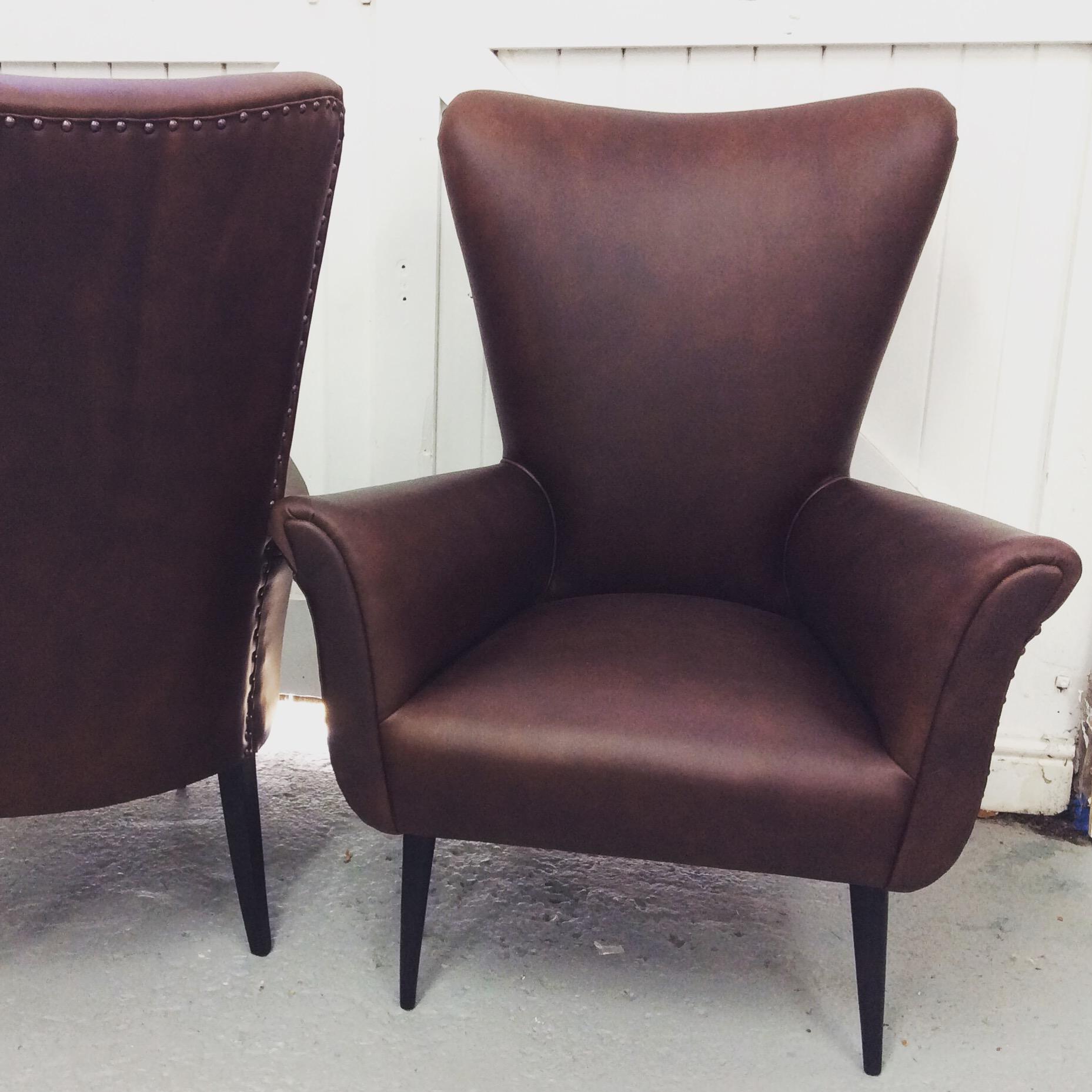 Leather chair.jpg