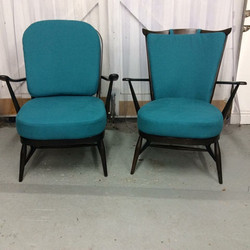 Ercol chairs.jpg