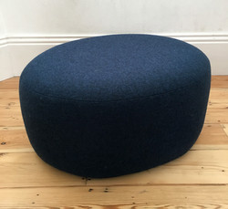 Made to order pouffe.jpg