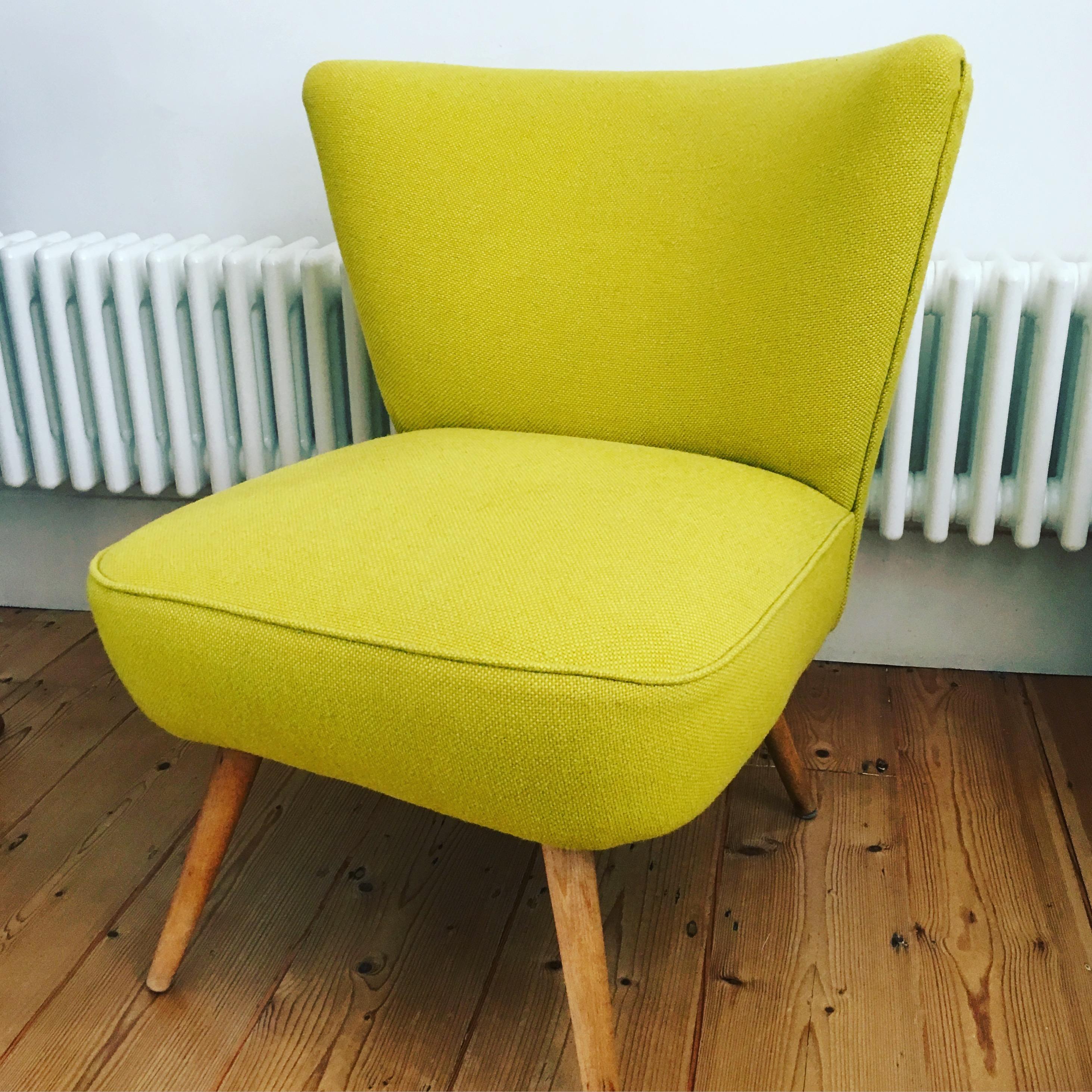 German cocktail chair.jpg