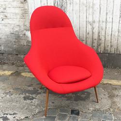 Lurashell chair.jpg