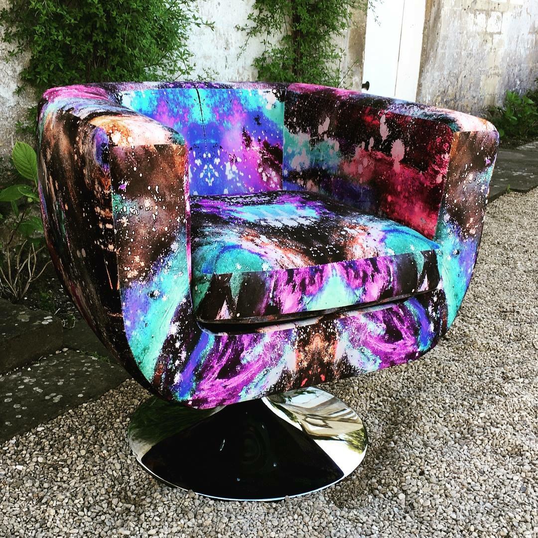 Tub chair.JPG
